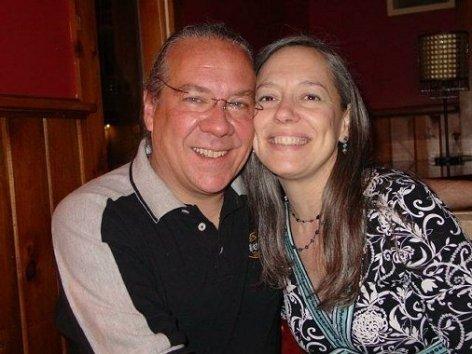 Owners: Chris and Laurajean Conlon