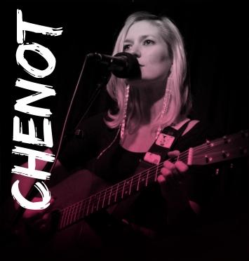 Chenot