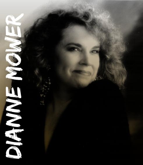Dianne Mower
