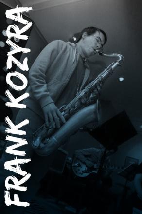 Frank Kozyra