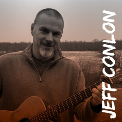 Jeff Conlon