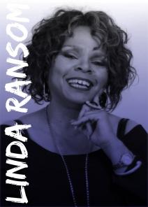 Linda Ransom