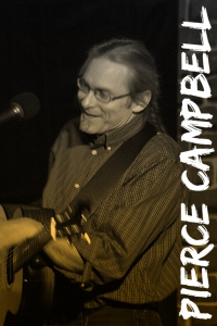 Pierce Campbell