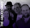 The Crickstones