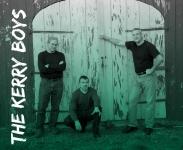 The Kerry Boys